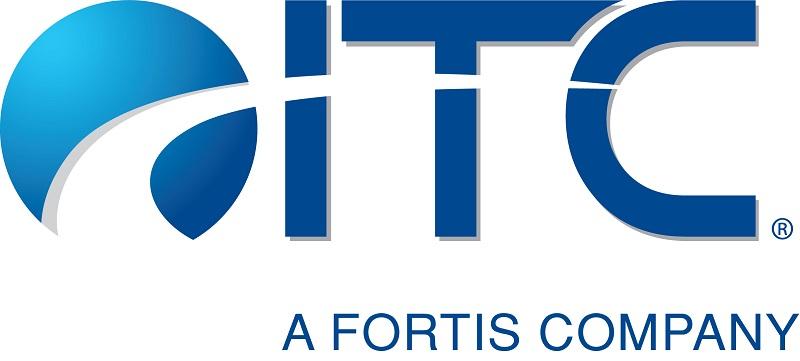 ITC_Fortis_1016_Helvetica.jpg