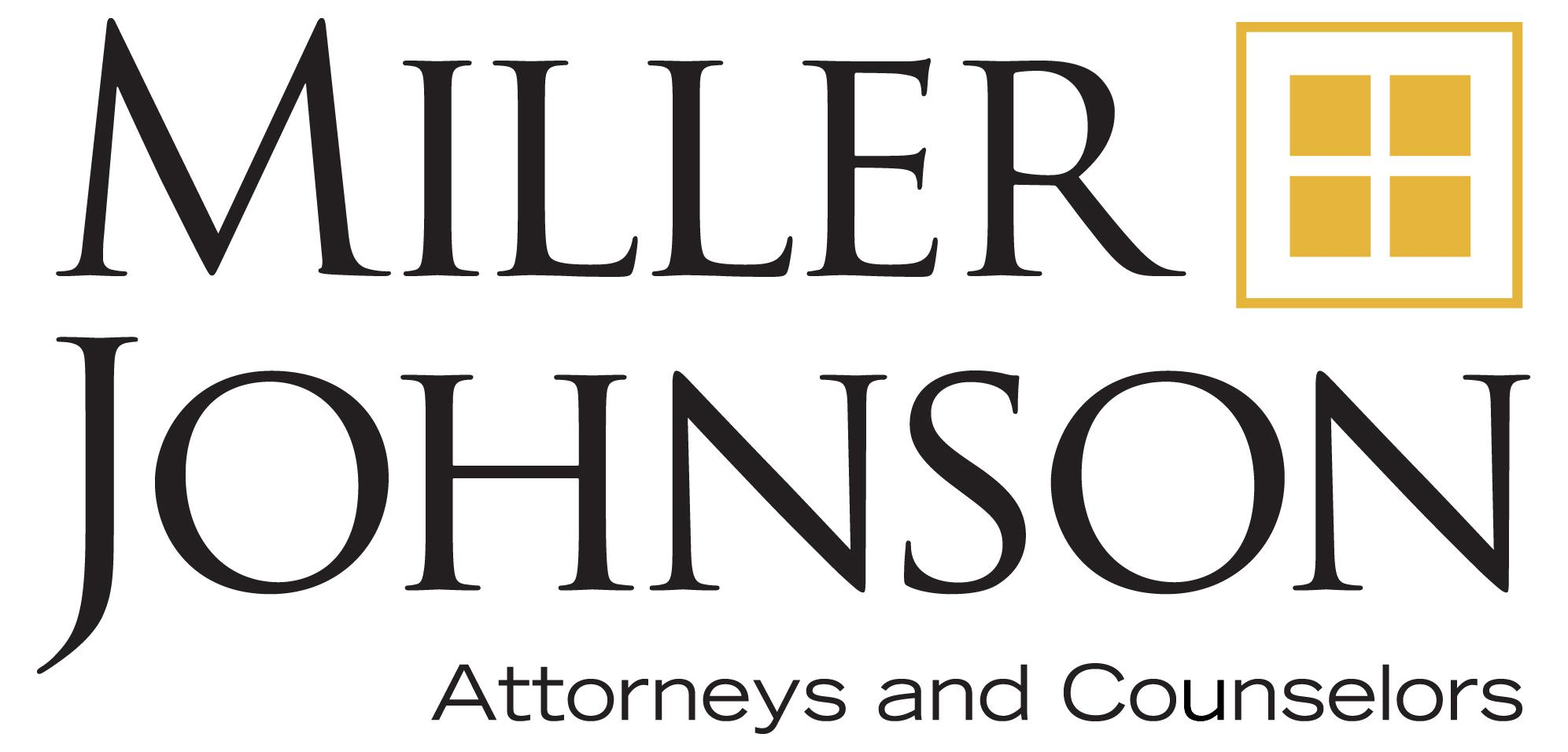 Miller Johnson Logo color 7407-jpg (2).jpg