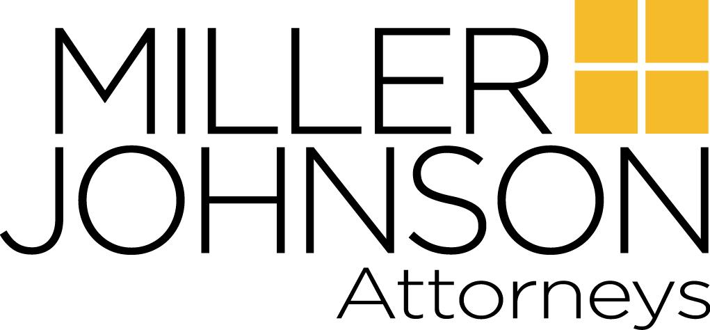 MillerJohnson Logo 7406 C Stacked.jpg