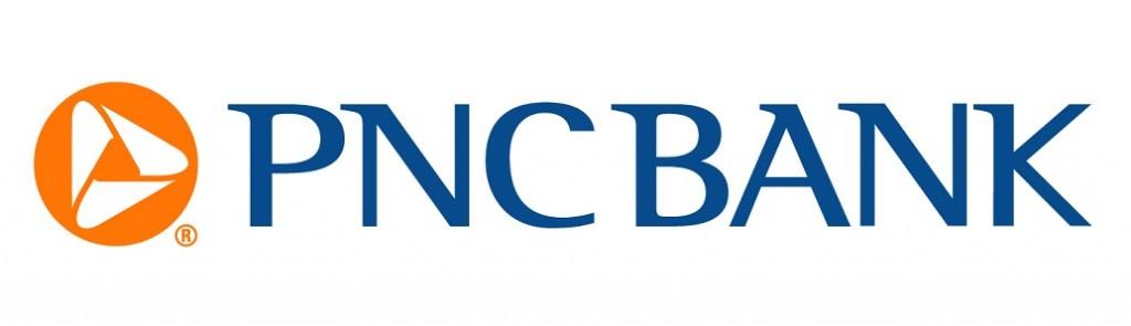 PNCBank_RGB-1-e1440515789224-1024x295.jpg